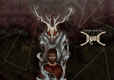 Dyad - Primal In Design