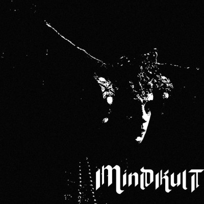 Mindkult - Witch's Oath cover art