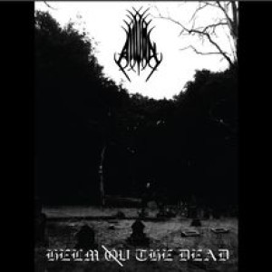 Allumn - Helm of the Dead