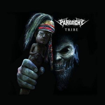 Pargochy - Tribe cover art