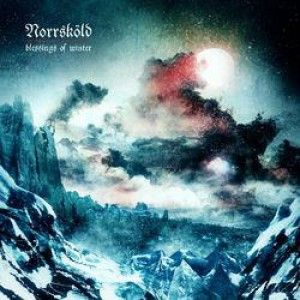 Norrsköld - Blessings of Winter