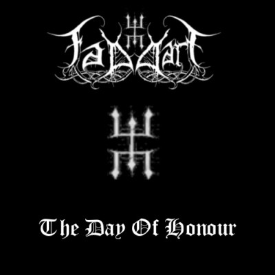 Taddart - The Day of Honour