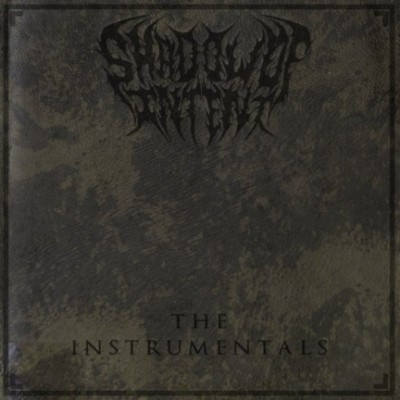 Shadow of Intent - The Instrumentals