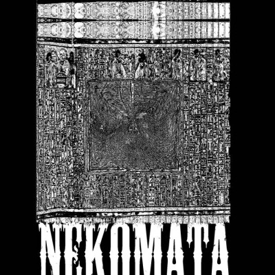 Nekomata - Zealotry For the Modern Age