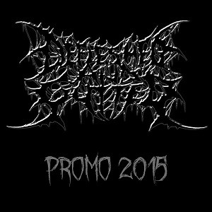 Defleshed and Gutted - Baptized in Bile