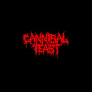 Cannibal Feast - Cannibal Feast