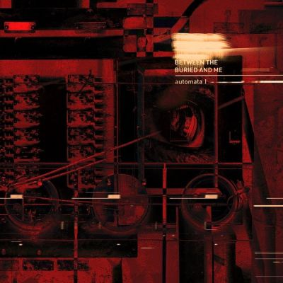 Between the Buried and Me - Automata I