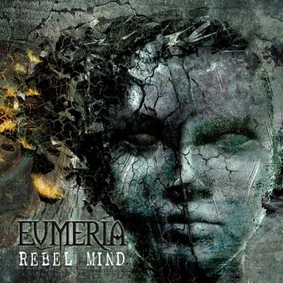 Eumeria - Rebel Mind