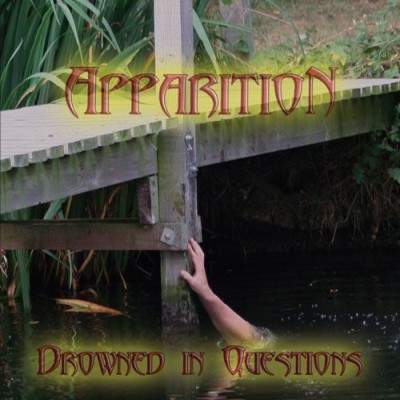 Apparition - Drowned in Questions