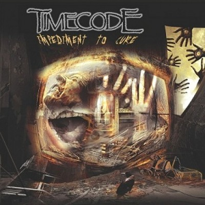 Timecode - Impediment to Cure