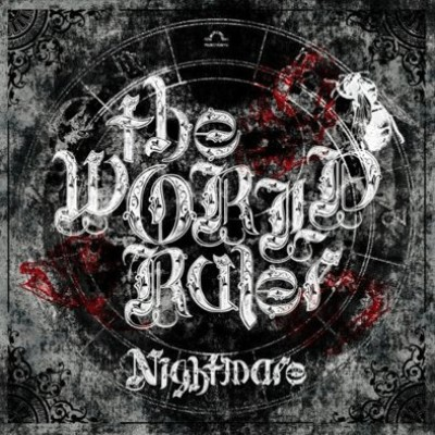 Nightmare - the WORLD Ruler