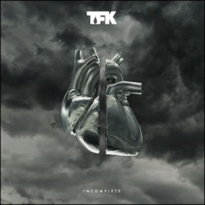 Thousand Foot Krutch - Incomplete