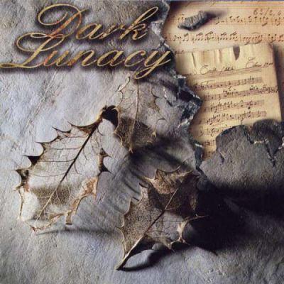 album devoid dark lunacy