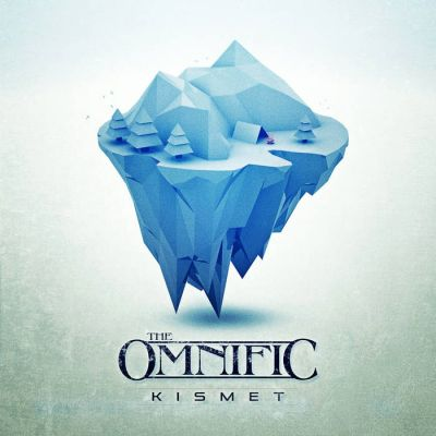 The Omnific - Kismet
