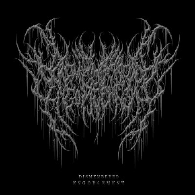 Dismembered Engorgement - You Got Your Aids From a Gay Brony (Remastered)