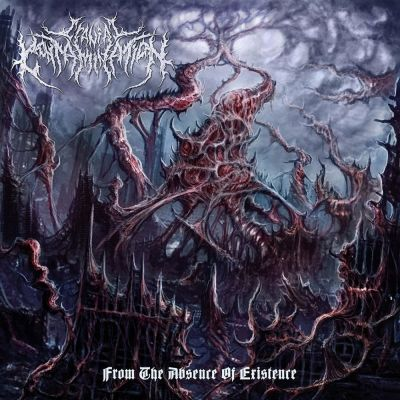 Cranial Contamination - From the Absence of Existence