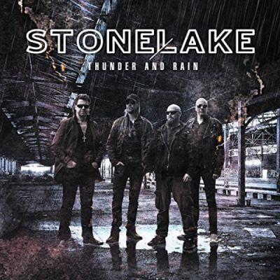 119773-StoneLake-Thunder-and-Rain.jpg