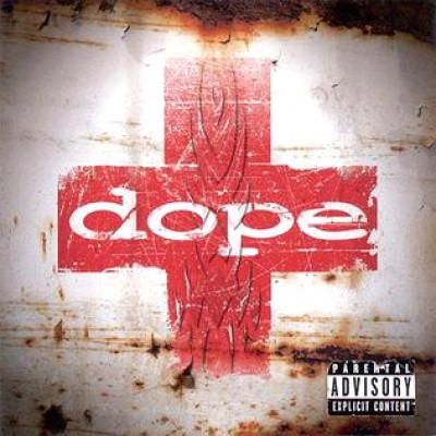 Dope - Group Therapy