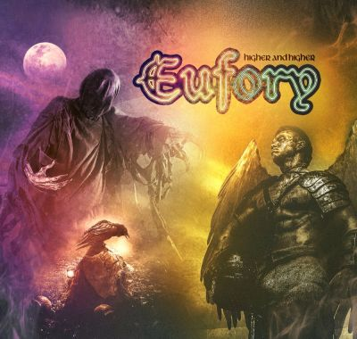 https://www.metalkingdom.net/album/cover/2018/04/5/121522-Eufory-Higher-and-Higher.jpg