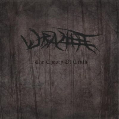 Wraithe - The Theory of Truth