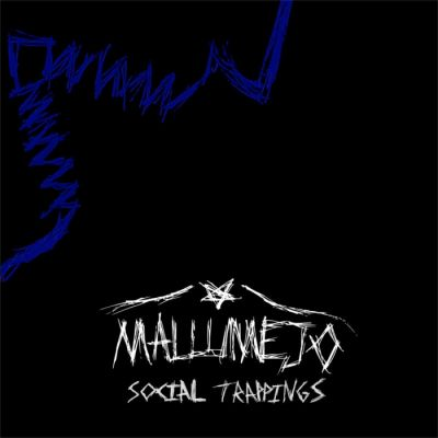 Mallumejo - Social Trappings