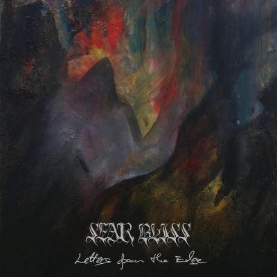 Sear Bliss - Letters from the Edge