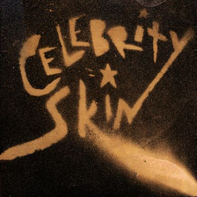 Celebrity Skin - Radiation Man