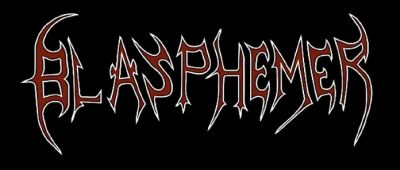 Blasphemer - Demo of Darkness 2015
