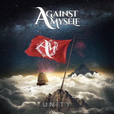 Against Myself - Unity
