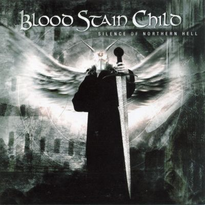 Blood Stain Child - Silence of Northern Hell