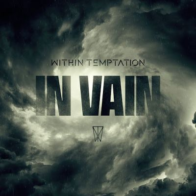 Within Temptation - In Vain