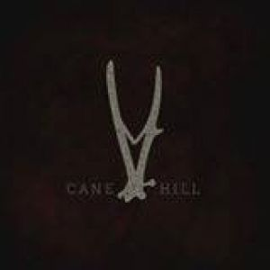Cane Hill - Cane Hill
