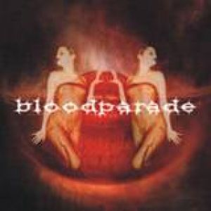 Bloodparade - Demo