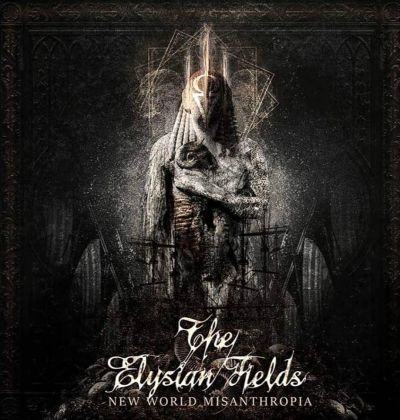 The Elysian Fields - New World Misanthropia