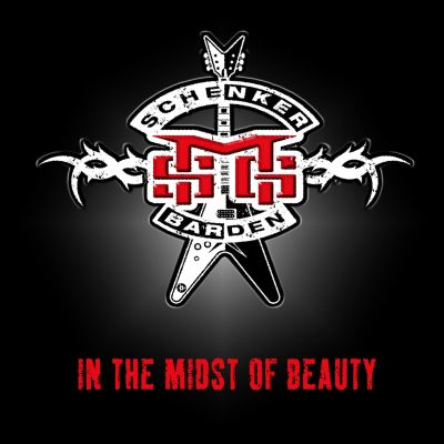 Michael Schenker Group - In the Midst of Beauty