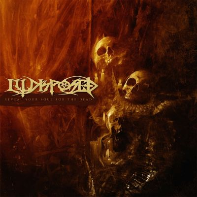 Illdisposed - Reveal Your Soul for the Dead