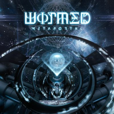 Wormed - Metaportal