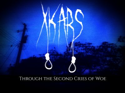 Xkars - Through the Second Cries of Woe