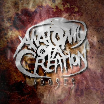Anatomy Of A Creation - Nooses