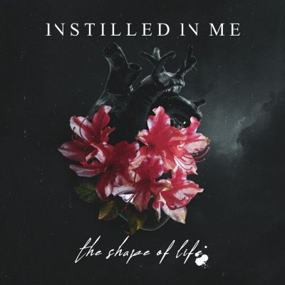 Instilled in Me - The Shape of Life