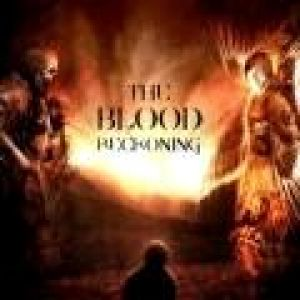 The Blood Reckoning - The Blood Reckoning
