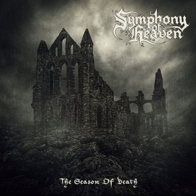 Symphony Of Heaven - The Season Of Death
