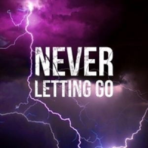 In Our Wake - Never Letting Go