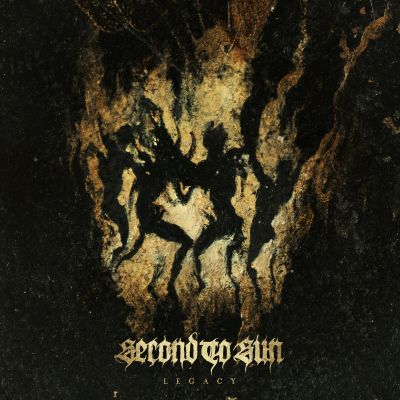 Second to Sun - Legacy