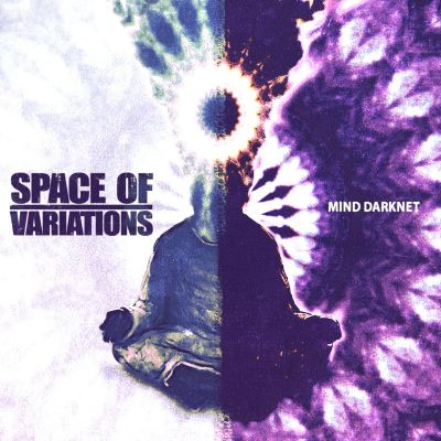 Space of Variations - Mind Darknet