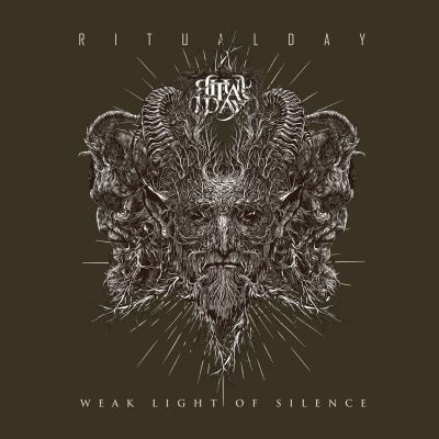 Ritual Day - Weak Light of Silence