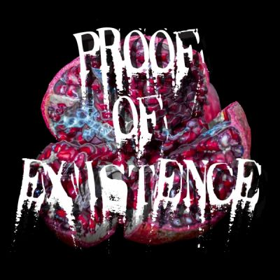 Nazare - PROOF OF EXISTENCE