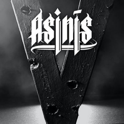 Asinis - Victor