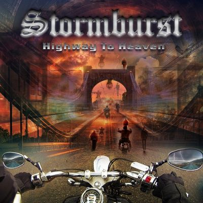 140785-Stormburst-Highway-to-Heaven.jpg