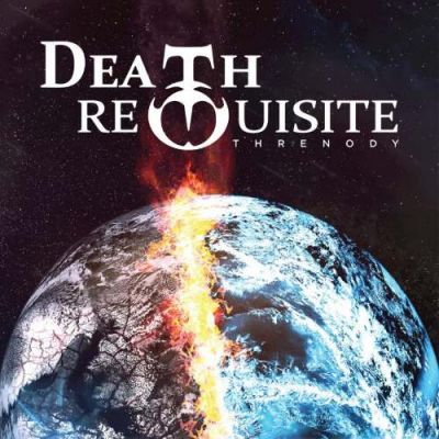Death Requisite - Threnody